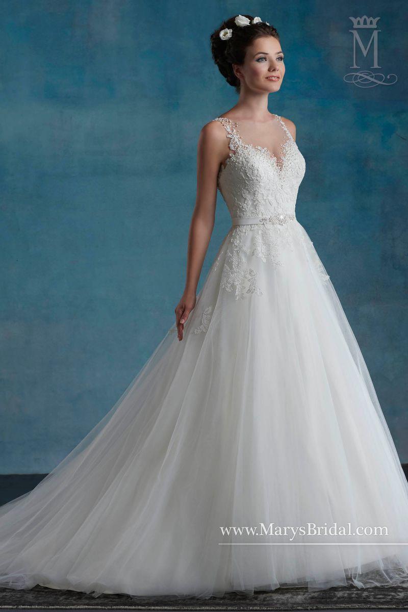 f849b86e458558d Свадебное платье Лето купить в салоне «Интерстиль»